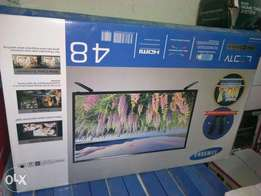 Samsung 48 inches