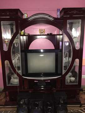 Wall Unit On Sale in Home, Furniture & Garden in Mombasa | OLX Kenya