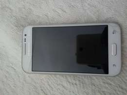 Selling my samsung galaxy core prime