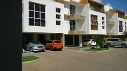 Stunning Duplex 3BD Suite, Next To A Shopping Mall Nyali, Mombasa.