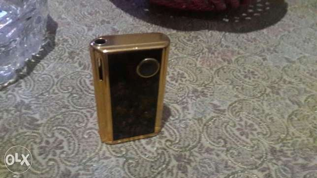 Antique Electric lighter