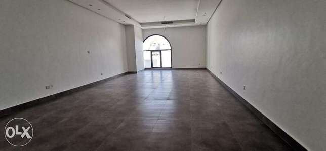3 Bedroom apartment for 850KD rent in Jabriya