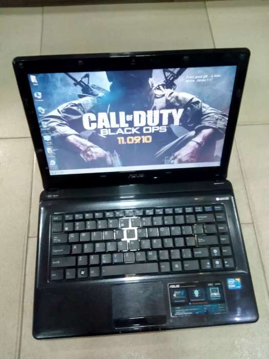 Asus K42Jr Notebook Intel Turbo Boost Windows 8