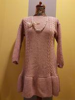 Sukienka Z Falbaną OLX.pl strona 10