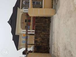 Brand new 6 bedroom duplex for sale