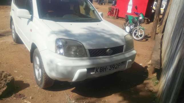 X-trail Eldoret North - image 2