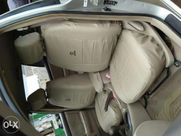 Trendy durable seat covers Zimmerman - image 5