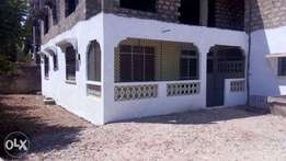 3 AND 2 Bedroom FOR SALE and To-Let in Bamburi Mombasa