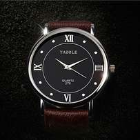 Elegant Watch Men