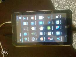 sumsung tablet ..original for 300gh