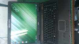 Acer travelmate 5720 for sale in despatch