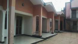2bedrooms in Kyaliwajjala kira road near tarmac at 500k