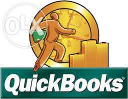 RMS system,POS point of sale,QuickBooks set up and train