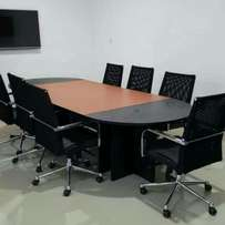 Conference table, wholesale and retail