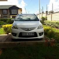 Mazda premacy for sale
