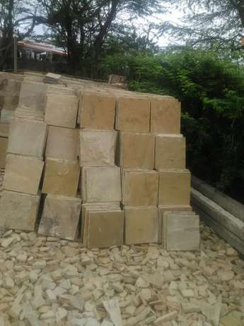 Building materials Lavington - image 6