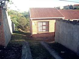 Beacon Bay - neat 3 b/r home to rent R5500 pm