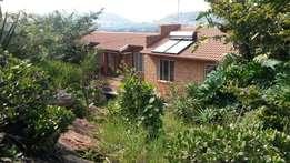 Facebrick 3 bedroom house for sale in Oakdene, Johannesburg