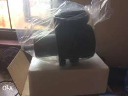 Tata truck power steering pump NEW