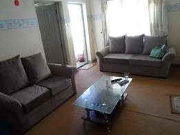 ID ( 555) FULLY furnished 1 bedroom apartment for rental in Nyali
