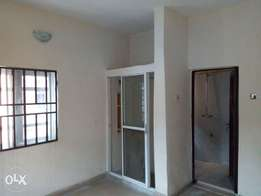 Standard 2bedroom Flat for Rent at NTA Road