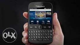 bb 9720 5mp camera type and touch to swop or sell