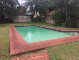New House Share in Durban North