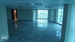 office space for rent old airport