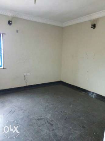 A newly built and decent 2bedroom flat at abiola farm Est. Ayobo Lagos Ayobo - image 2