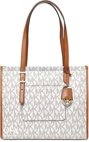 Michael Kors Bag original شنطة مايكل كورس أصلية