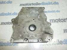 Chrysler Neon 1.6 oil pump and cover for sale1500