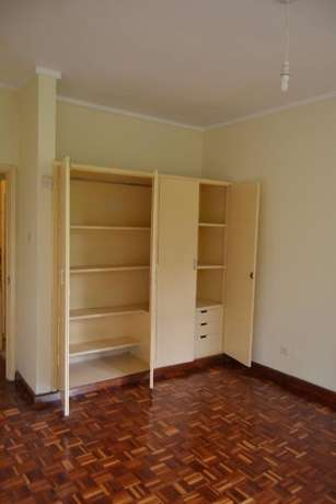 4 brm residential office Peponi Westlands - image 4