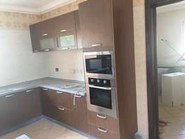 House for Rent (Right Inside Trassaco Valley) Accra-Ghana