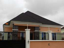 Elegant 3 bedroom with BQ at Thomas for sale