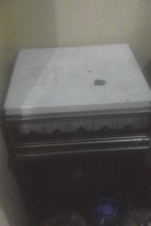 Cooker for sale Langata - image 5