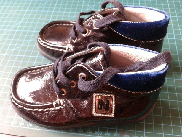 950ba4d187b12f Черивички дитячі: 300 грн. - Дитяче взуття Луцьк на Olx