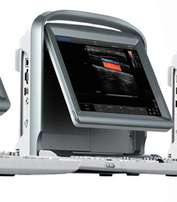 New 4D ultrasound and new ultrasounds