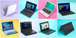 Students Universitys Colleges Offices Laptops 12 months warranty