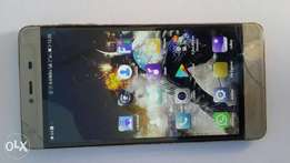 Gionee M5 mini Original