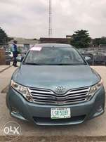 DEAL!! 2010 Toyota Venza ThumbStart at4.2