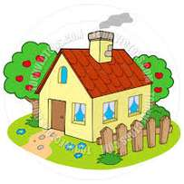 Various fully furnished houses-Witbank