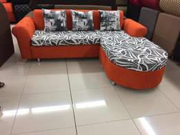 couches factory price