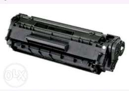 Get Your Printer Toner Fixed At An Afforrdable Price