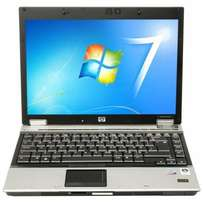 Cheap HP Laptops With Warranty.