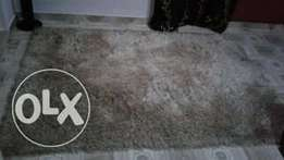Imported Centre Rugs