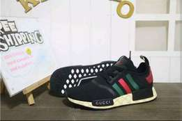 Gucci NMD sneakers