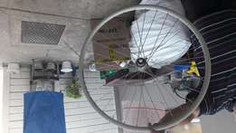 Bicycle Rim good condition