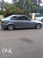 2004 Bmw 330i for sale