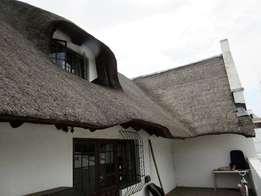 URGENT sale Tranquil, secure 3 bedroom within pristine park in Midrand