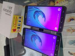 Samsung A9 2016 model original